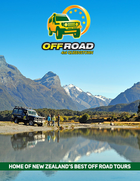Offroad-4×4-Queenstown-Tours