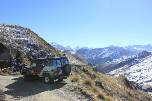 Offroad4x4-Skippers-Canyon-Tour-1