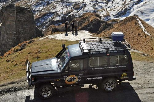 Offroad4x4-Skippers-Canyon-Tour-4